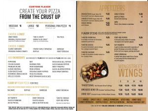 PizzaHutpg1 001