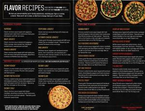 PizzaHutpg2 001